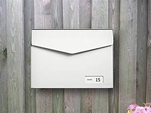 wall mounted mail boxes letterbox solutions the With wall mounted letter box