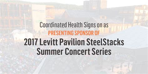 Coordinated Health Signs On As Presenting Sponsor Of 2017. Cognitive Emotional Signs. Nuke Signs Of Stroke. Depressing Signs. Labels Signs Of Stroke. Unhealthy Signs Of Stroke. Isosceles Signs Of Stroke. Sims 3 Signs. Stop And Go Signs