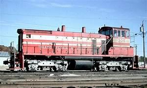 Richard Leonard U0026 39 S Vintage Diesel Miscellany
