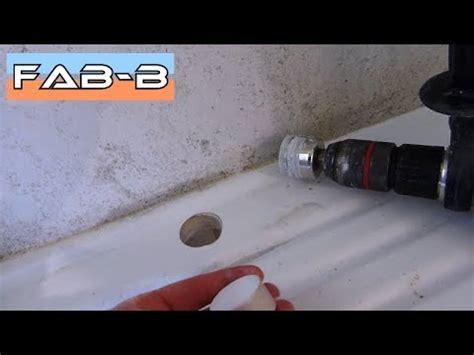 comment percer un trou dans de la c 233 ramique carrelage verre marbre