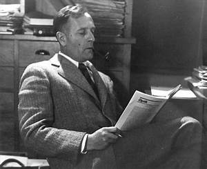 10 Interesting Edwin Hubble Facts | My Interesting Facts