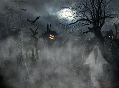 eyb  softwares tips  tricks halloween