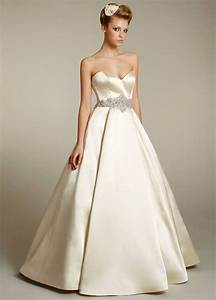 couture princess wedding gowns sang maestro With silk princess wedding dresses