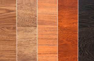 5 types of best wood flooring in singapore