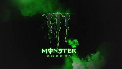 Monster Energy Background Wallpapers Wallsev