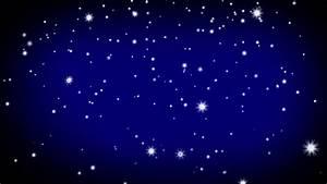 Beautiful Stars In The Sky | www.imgkid.com - The Image ...