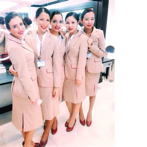 cabin crew in emirates 17 best ideas about emirates cabin crew on