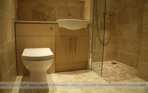 compact shower room ideas 27 small and functional bathroom design ideas