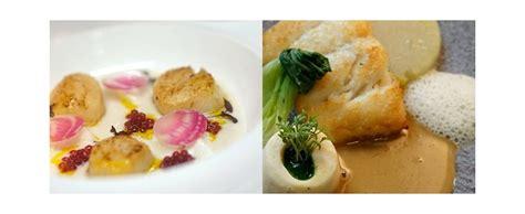 d馗o cuisine originale delice lille cours de cuisine 28 images cours de cuisine 224 nantes dim sum d 233 lice atelier cuisine 224 nantes dim sum d 233 lice un