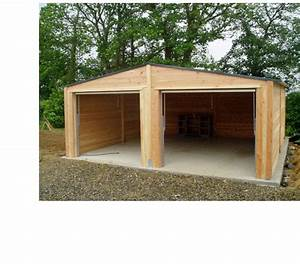 Garage Occasion Appoigny : garage bois douglas 6x6m epaisseur 48 mm evreux 27000 mat riel pas cher d 39 occasion ~ Gottalentnigeria.com Avis de Voitures