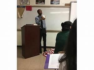 Teacher Faces Backlash for Stomping on American Flag in ...