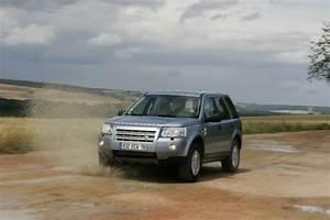 Rappel Constructeur Peugeot 208 : land rover freelander ~ Maxctalentgroup.com Avis de Voitures