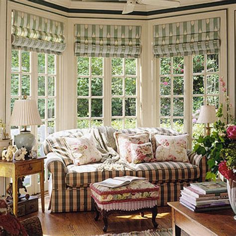 decorating ideas bay window blinds bay window treatment pictures and ideas