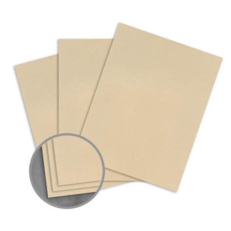 loop smooth sandstone paper       lb text
