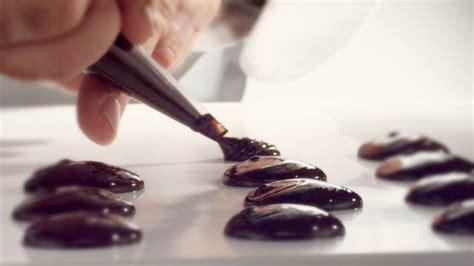 cuisinistes strasbourg cuisiniste strasbourg cuisine dessin dessins qui conna t