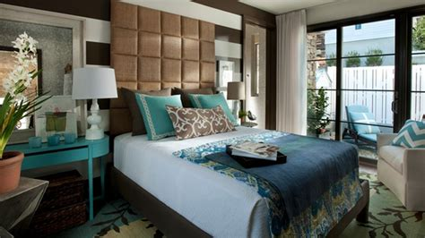 Bedroom Blue And Brown by 15 Beautiful Brown And Blue Bedroom Ideas Home Design Lover