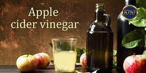 Was Ist Cider : was ist apple cider vinegar krebs patienten advokat foundation founded by dr leonard coldwell ~ Markanthonyermac.com Haus und Dekorationen