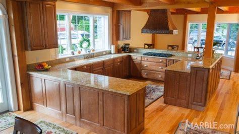 kitchen island tops kitchen galleries and countertop design ideas