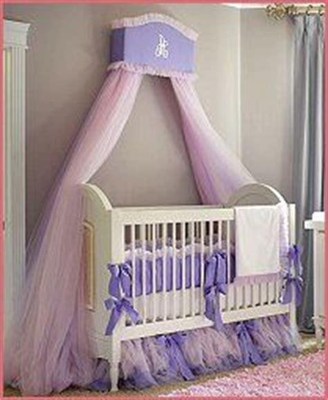 Bratt Decor Venetian Crib Antique White by 1000 Ideas About Tulle Crib Skirts On Pinterest Crib