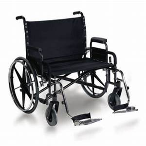 Wheelchair, Png, Hd, Transparent, Wheelchair, Hd, Png, Images