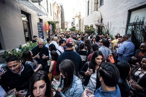 prepare for taco at these sf cinco de mayo celebrations eater sf