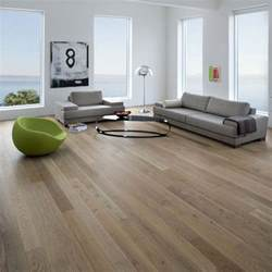 matte finish hardwood flooring flooring in my bedroom octaspringdream for our