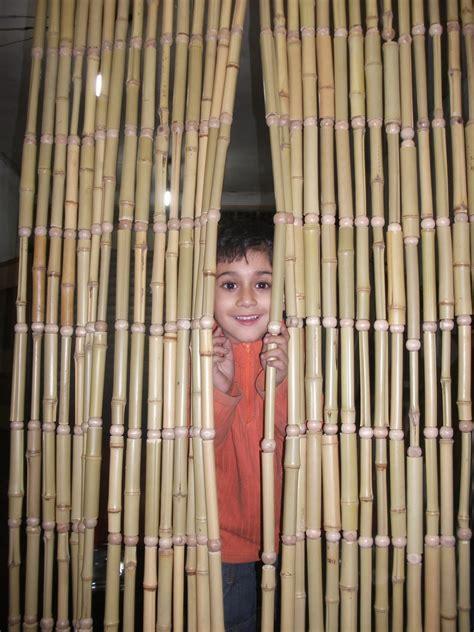 Vorrei Illuminarti L Anima Testo Cortina Bambu 28 Images Cortina De Puerta Bamb 250