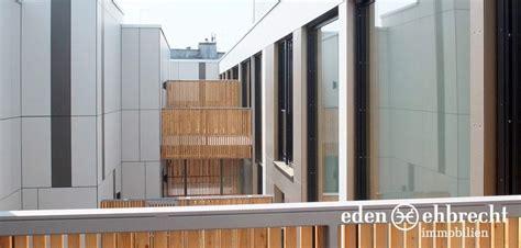 Wohnung Mieten Oldenburg Makler by Ehbrecht Immobilien Immobilienmakler Oldenburg