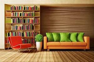 Fab Design Möbel : d nische m bel liegen im trend mein bau ~ Sanjose-hotels-ca.com Haus und Dekorationen