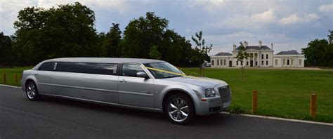 Luxury Limo Hire by Limo Hire Basildon Limo Hire In Basildon Basildon Limo