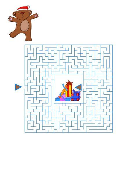 teddy bear  games hellokidscom