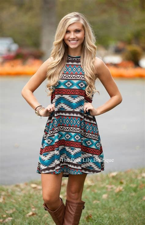 108 Eye caching Aztec Outfits For Girls