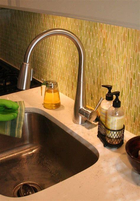tile kitchen backsplash photos 27 best images about tile range on 6161