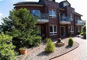 Haus Garten : haus und garten altenpflegeheim norderstedt ~ Lizthompson.info Haus und Dekorationen