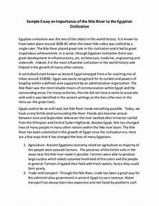 Green Mile Essay A Philosophical Essay On Probabilities Laplace Agriculture Topics For Essays also Ethical Hacking Essay A Philosophical Essay On Probabilities Custom Best Essay  Easy Controversial Essay Topics