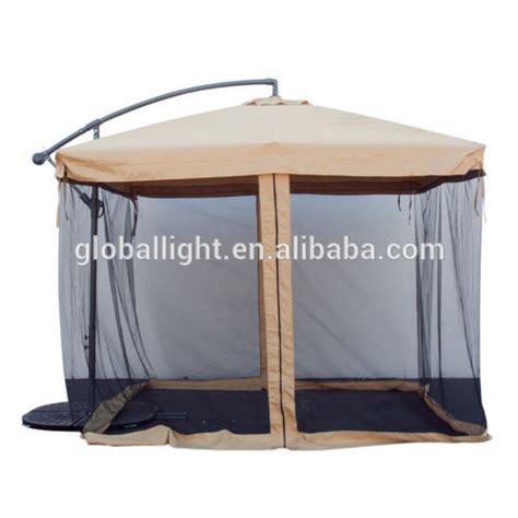 umbrella mosquito net canopy patio set screen house buy