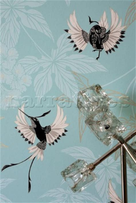 Home Wallpaper Uk 2017  Grasscloth Wallpaper
