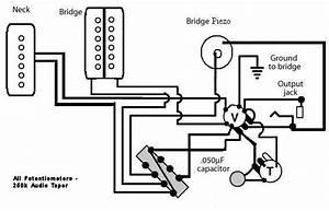Parker Guitar Wiring Diagram. p rails stratocaster upgrade ... on steve morse telecaster, steve morse musician, steve morse setup, steve morse married, steve morse journey, steve morse kansas, steve morse tabs,