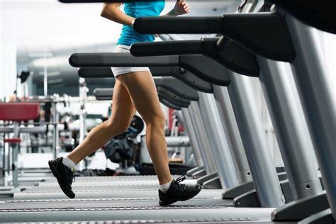 salle de sport levallois fitness park levallois neuilly gymlib