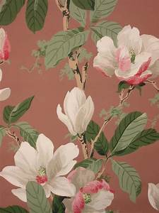 112 best vintage wallpaper 2 images on Pinterest
