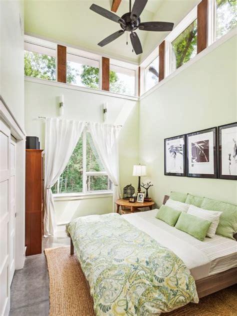 green bedroom green bedroom houzz