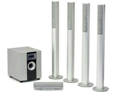 surround sound anlage teufel surround anlage in carlsberg surroundsysteme