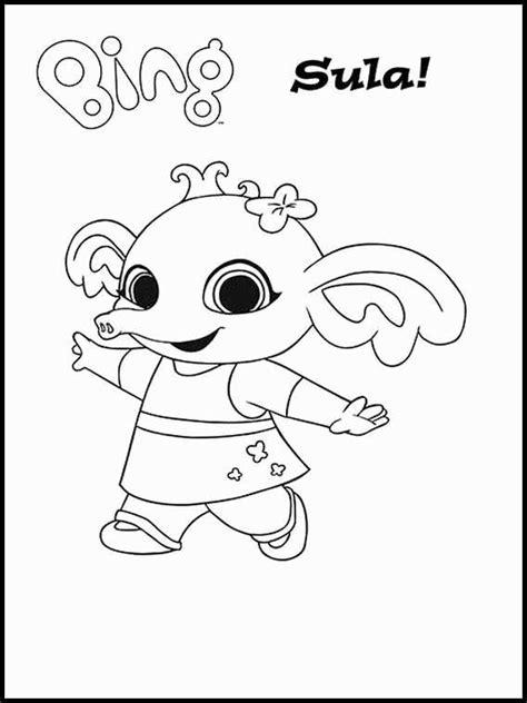 cartoni da stare e disegnare cartoni animati da colorare e stare disegni