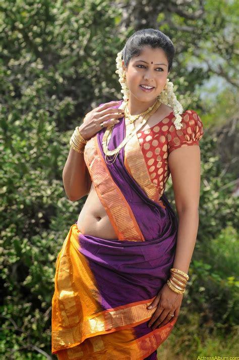 Indian Movie Sex Aishwarya Rai