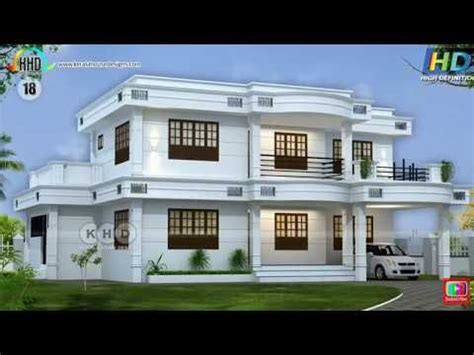 house design  kerala  traditional