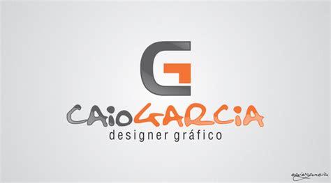 Caio Garcia Graphic Designer