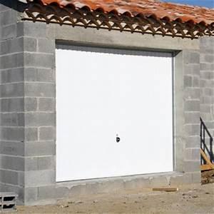 Kit Survitrage Castorama : cout construction garage au m2 evtod ~ Premium-room.com Idées de Décoration