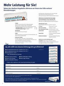 h1b lottery 2020 results uscis loteria de visas eua