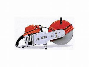 Stihl Ts 760 Pdf Power Tool Service Manual Download