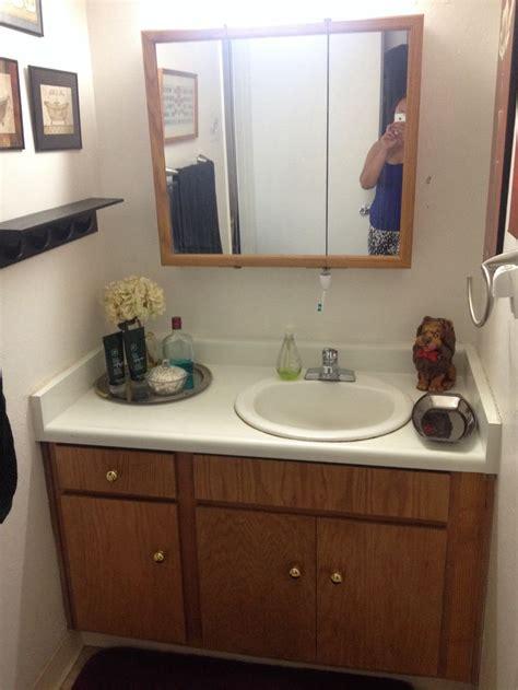 bathroom decor for guys men s bathroom decor for the home pinterest men s bathroom decor men s bathroom and